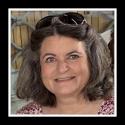 Dianasue Walton : Woodwind Instructor