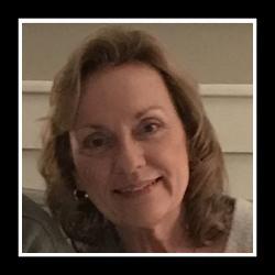 Gretchen Welch : Woodwinds Instructor